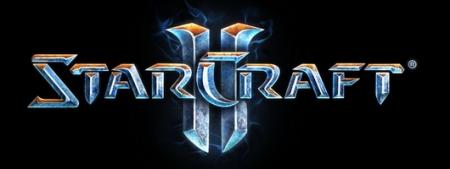 Коды к игре StarCraft