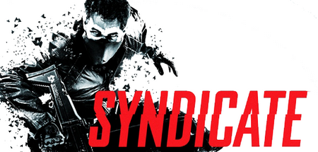 ������� ������ �������������� ������ � ���� Syndicate 2069