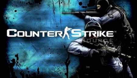 Русская версия Counter-Strike: Source