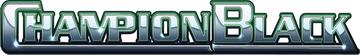 Iconnect Сhampion