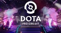 Dota Pro Circuit - SEA Region в самом разгаре